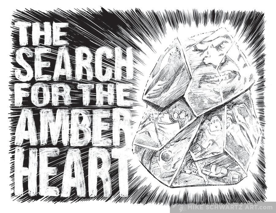 Mike-Schwartz-Comics-Oceanverse_Page_031.jpg