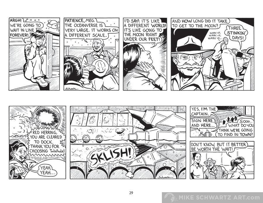 Mike-Schwartz-Comics-Oceanverse_Page_034.jpg