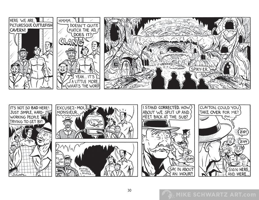 Mike-Schwartz-Comics-Oceanverse_Page_035.jpg