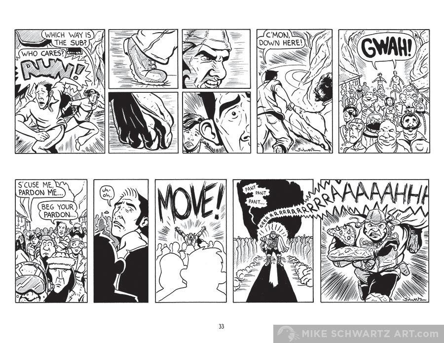 Mike-Schwartz-Comics-Oceanverse_Page_038.jpg