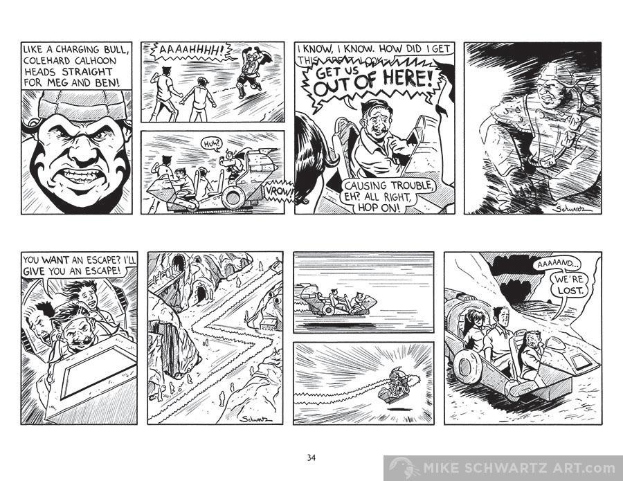 Mike-Schwartz-Comics-Oceanverse_Page_039.jpg