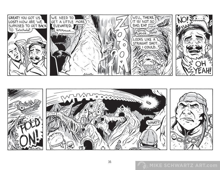 Mike-Schwartz-Comics-Oceanverse_Page_040.jpg