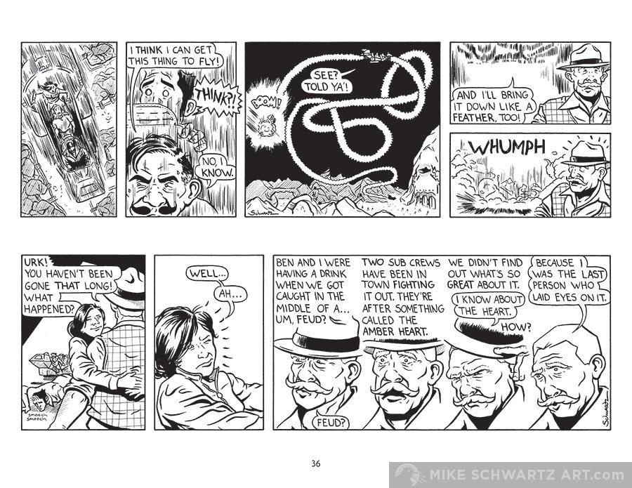 Mike-Schwartz-Comics-Oceanverse_Page_041.jpg
