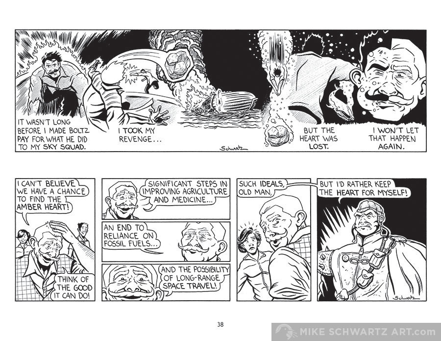 Mike-Schwartz-Comics-Oceanverse_Page_043.jpg
