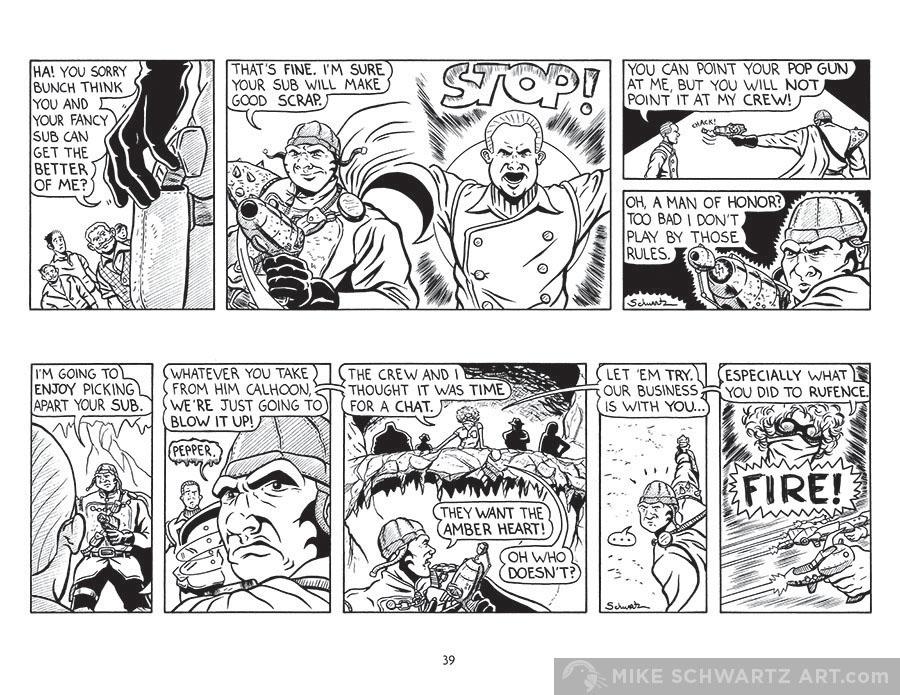 Mike-Schwartz-Comics-Oceanverse_Page_044.jpg