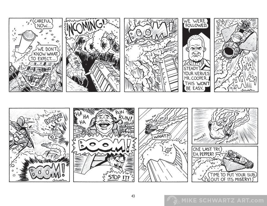 Mike-Schwartz-Comics-Oceanverse_Page_048.jpg