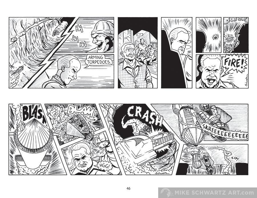 Mike-Schwartz-Comics-Oceanverse_Page_051.jpg