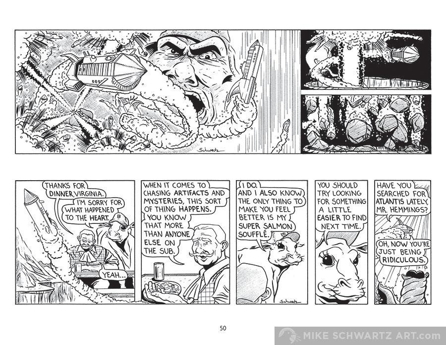 Mike-Schwartz-Comics-Oceanverse_Page_055.jpg