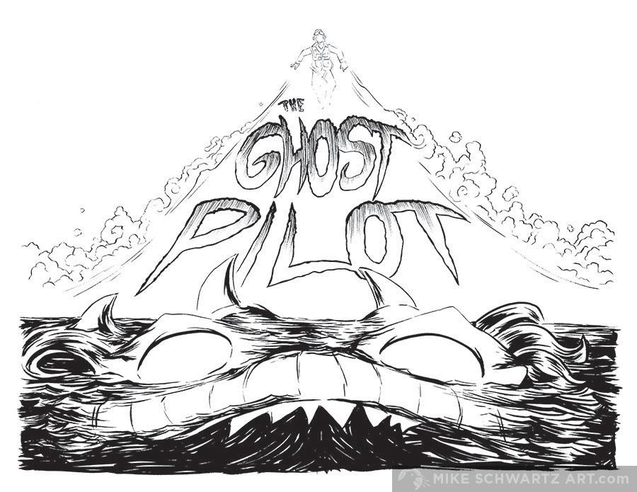 Mike-Schwartz-Comics-Oceanverse_Page_056.jpg