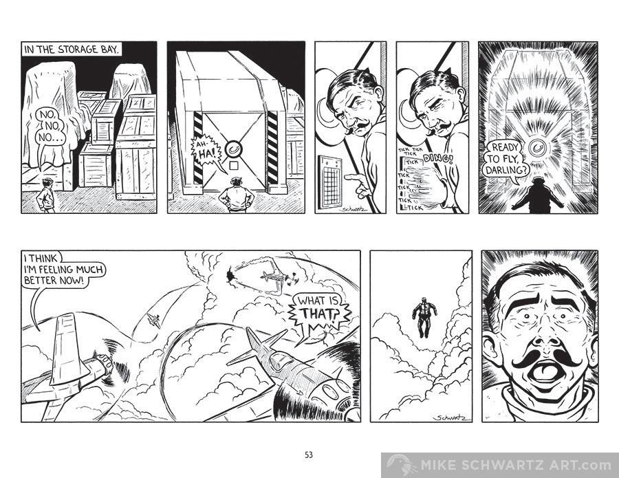 Mike-Schwartz-Comics-Oceanverse_Page_058.jpg