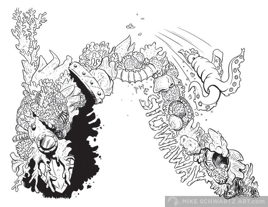 Mike-Schwartz-Comics-Oceanverse_Page_069.jpg
