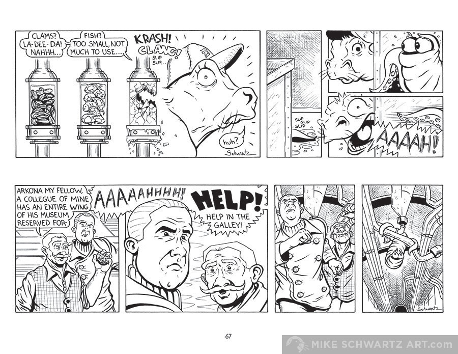 Mike-Schwartz-Comics-Oceanverse_Page_072.jpg