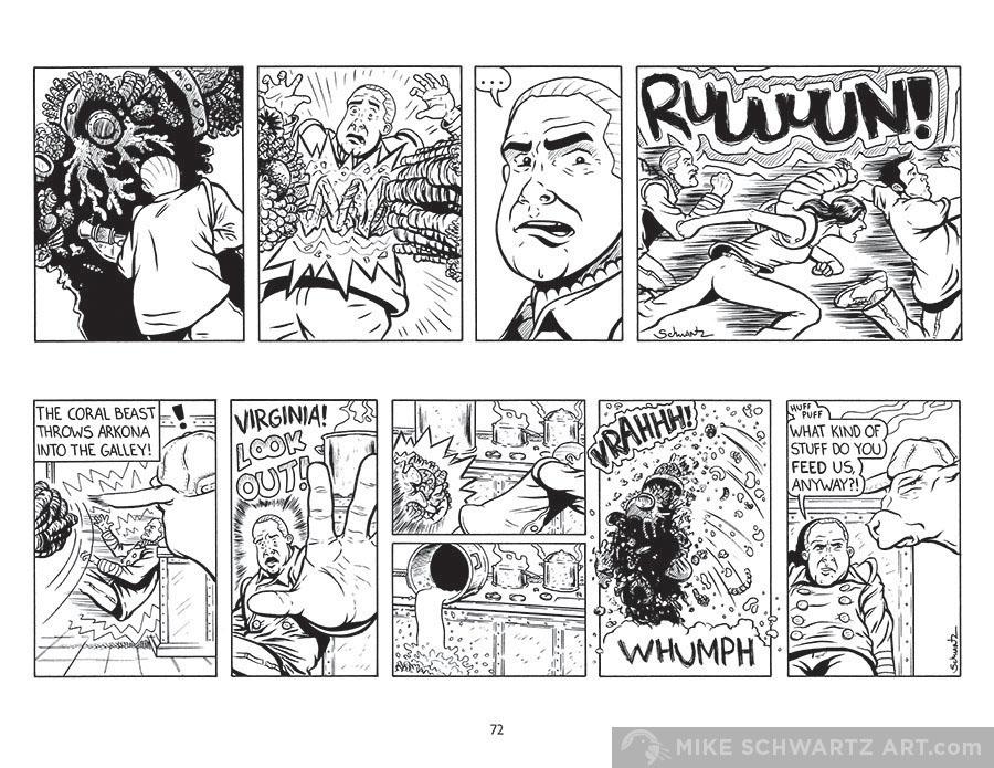 Mike-Schwartz-Comics-Oceanverse_Page_077.jpg