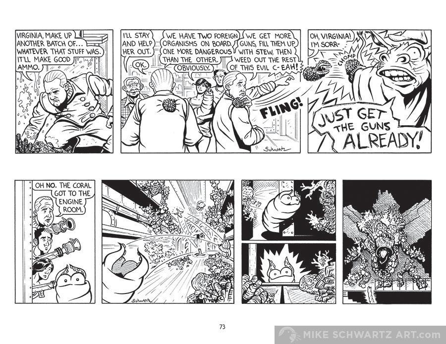Mike-Schwartz-Comics-Oceanverse_Page_078.jpg