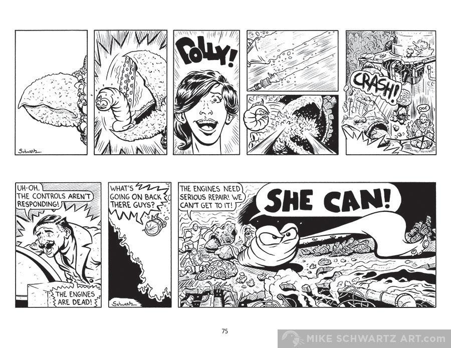 Mike-Schwartz-Comics-Oceanverse_Page_080.jpg