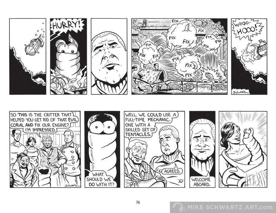 Mike-Schwartz-Comics-Oceanverse_Page_081.jpg