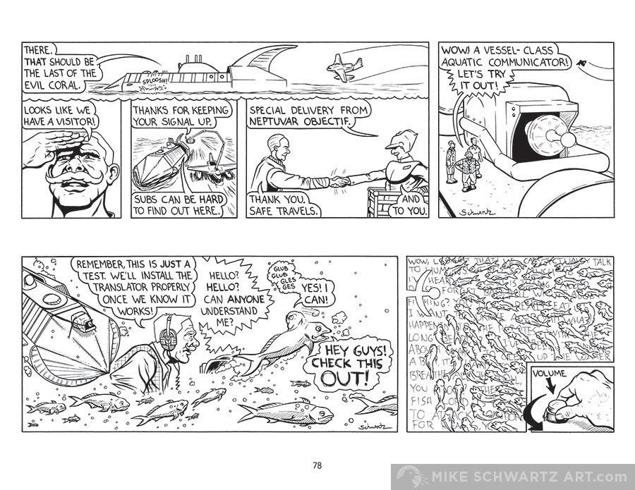 Mike-Schwartz-Comics-Oceanverse_Page_083.jpg