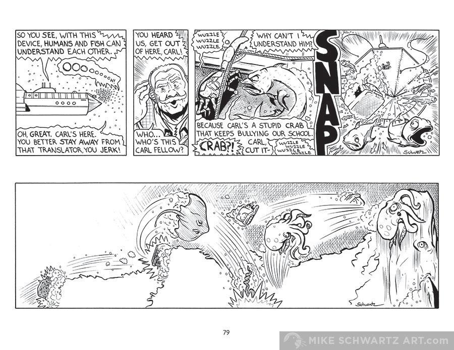 Mike-Schwartz-Comics-Oceanverse_Page_084.jpg