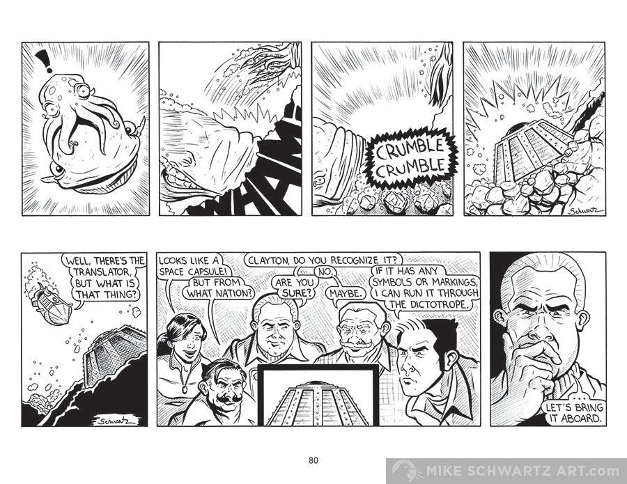 Mike-Schwartz-Comics-Oceanverse_Page_085.jpg