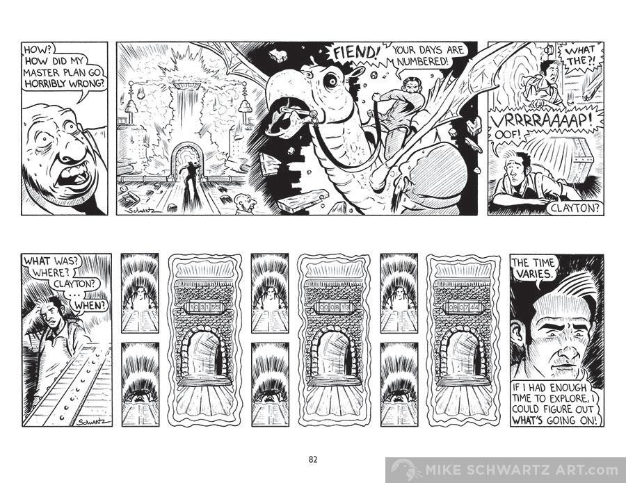Mike-Schwartz-Comics-Oceanverse_Page_087.jpg