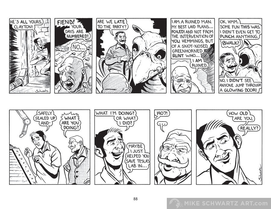 Mike-Schwartz-Comics-Oceanverse_Page_093.jpg
