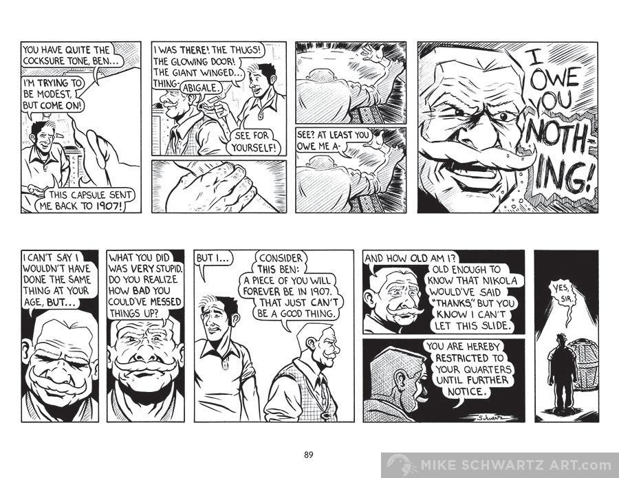 Mike-Schwartz-Comics-Oceanverse_Page_094.jpg