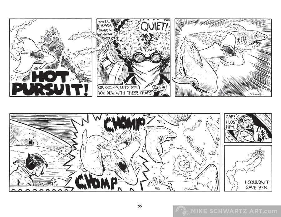 Mike-Schwartz-Comics-Oceanverse_Page_104.jpg
