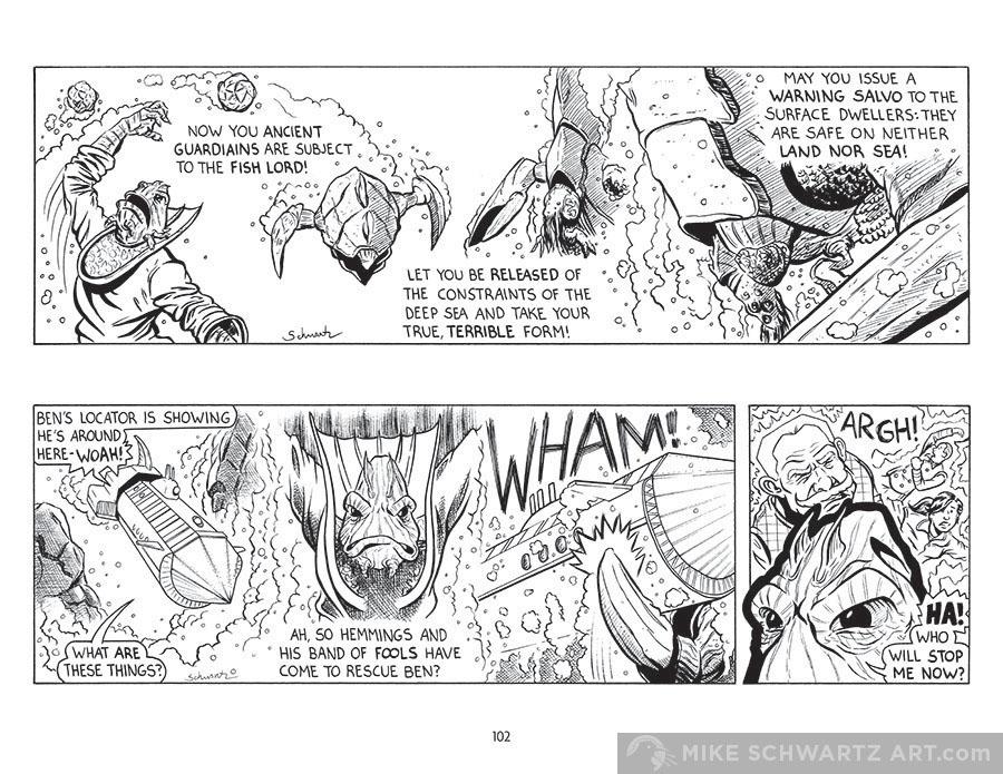 Mike-Schwartz-Comics-Oceanverse_Page_107.jpg