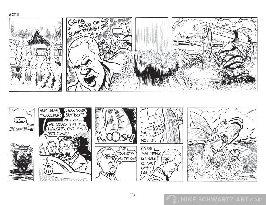 Mike-Schwartz-Comics-Oceanverse_Page_108.jpg