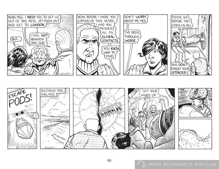 Mike-Schwartz-Comics-Oceanverse_Page_110.jpg