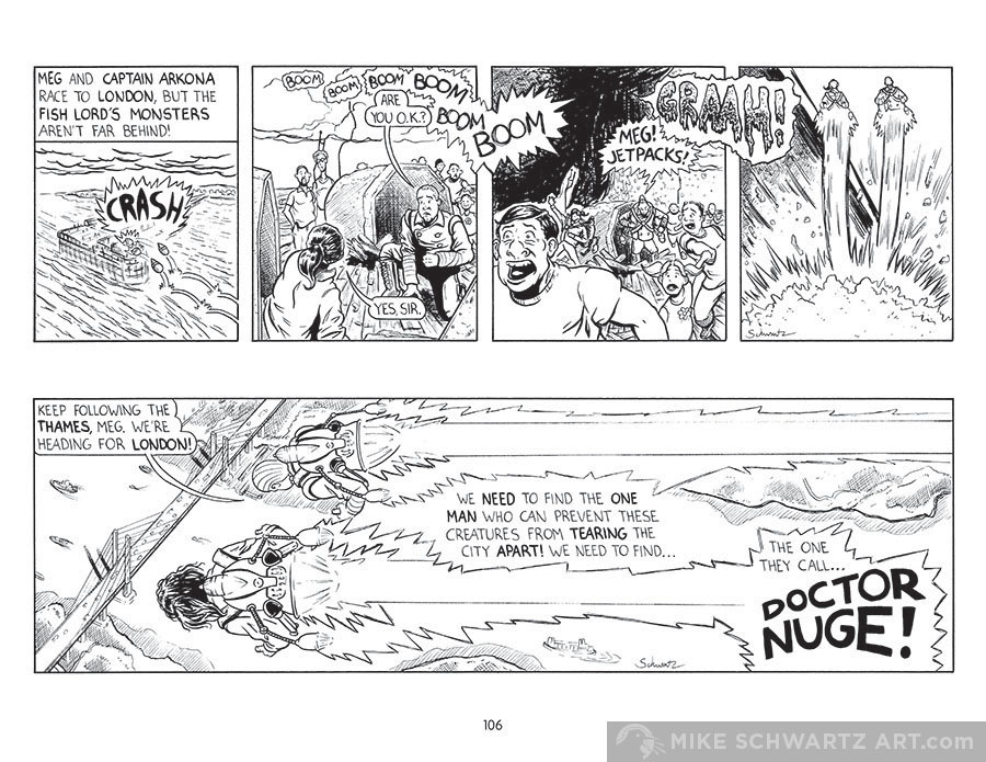 Mike-Schwartz-Comics-Oceanverse_Page_111.jpg