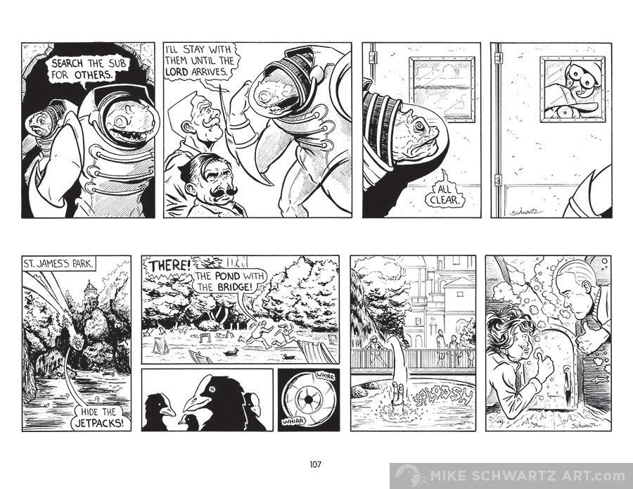 Mike-Schwartz-Comics-Oceanverse_Page_112.jpg