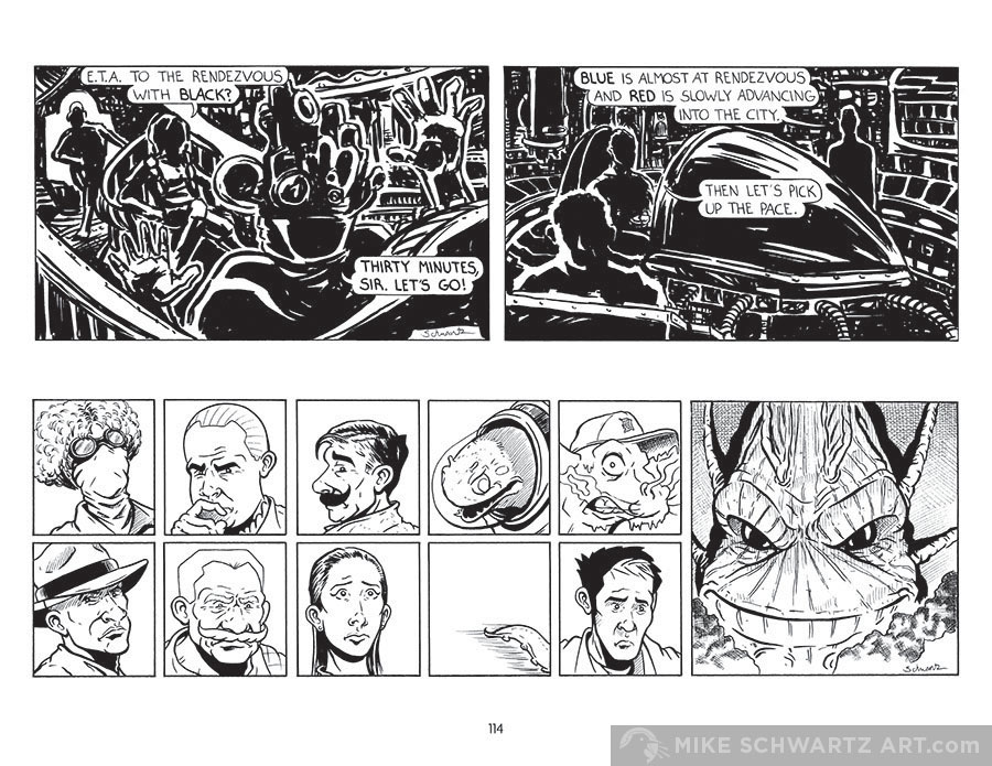 Mike-Schwartz-Comics-Oceanverse_Page_119.jpg