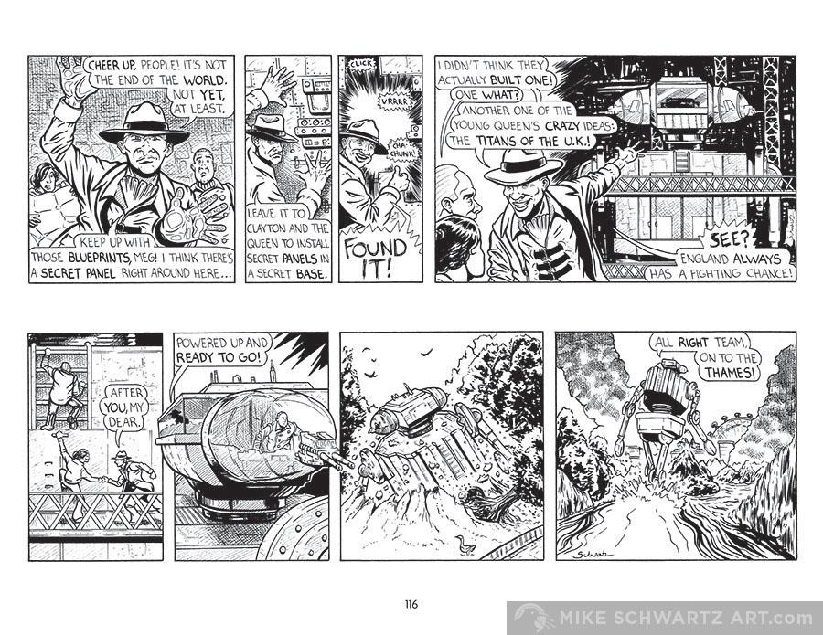 Mike-Schwartz-Comics-Oceanverse_Page_121.jpg