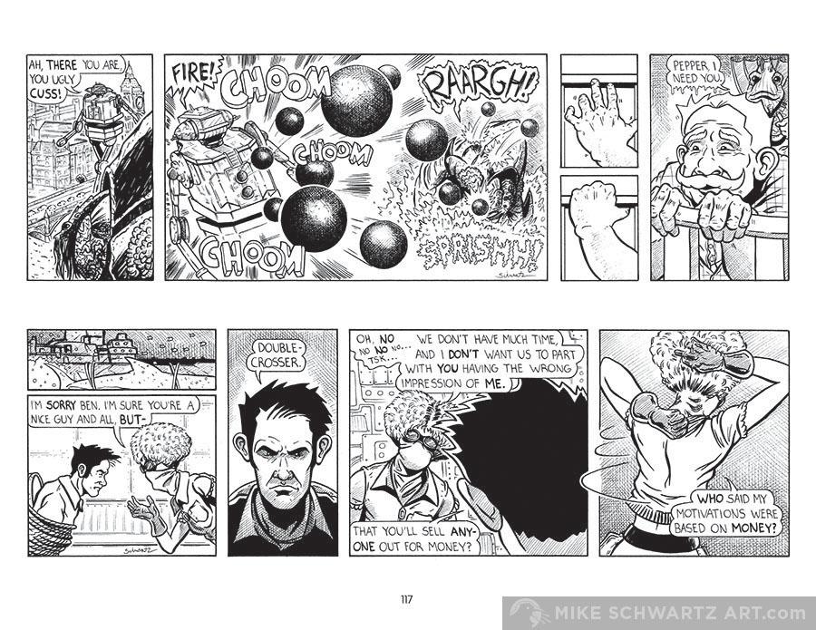 Mike-Schwartz-Comics-Oceanverse_Page_122.jpg