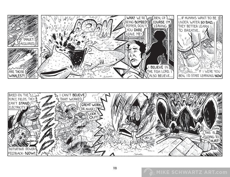 Mike-Schwartz-Comics-Oceanverse_Page_123.jpg