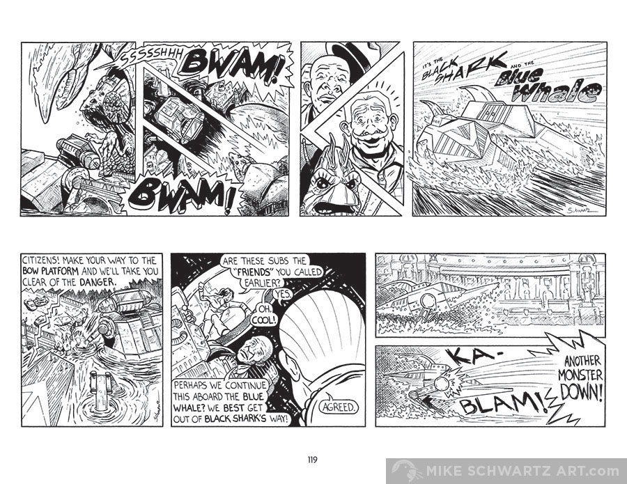 Mike-Schwartz-Comics-Oceanverse_Page_124.jpg