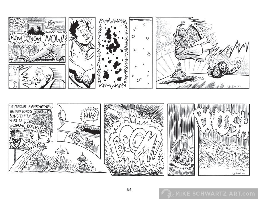 Mike-Schwartz-Comics-Oceanverse_Page_129.jpg
