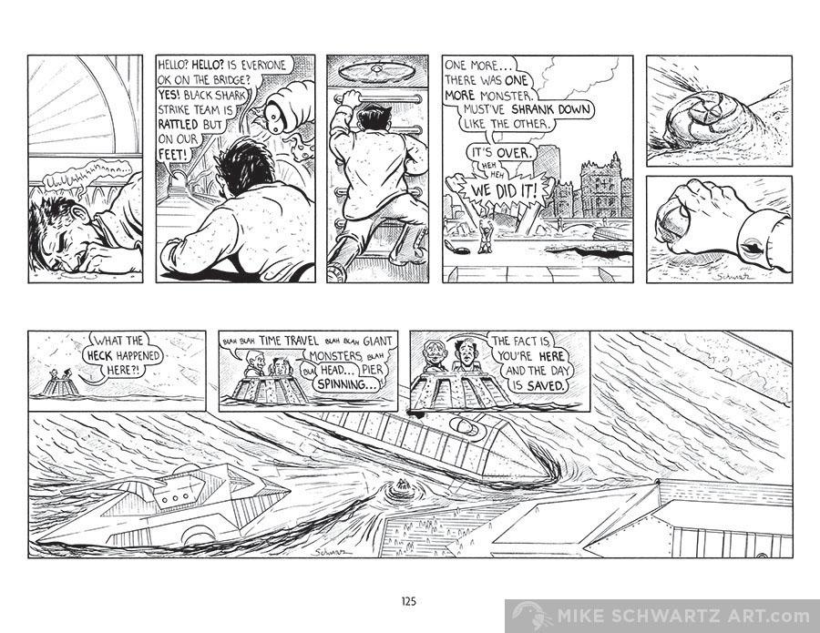 Mike-Schwartz-Comics-Oceanverse_Page_130.jpg