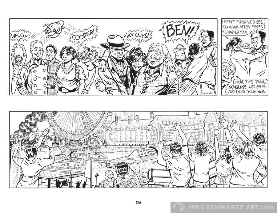 Mike-Schwartz-Comics-Oceanverse_Page_131.jpg