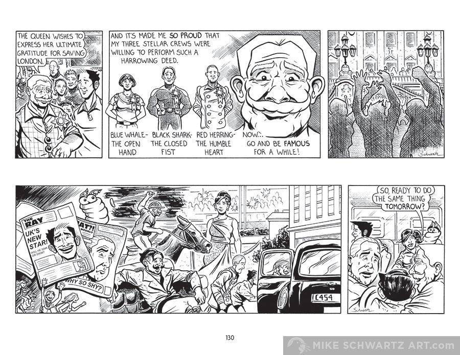 Mike-Schwartz-Comics-Oceanverse_Page_135.jpg
