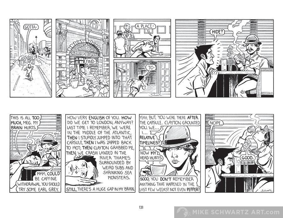 Mike-Schwartz-Comics-Oceanverse_Page_136.jpg