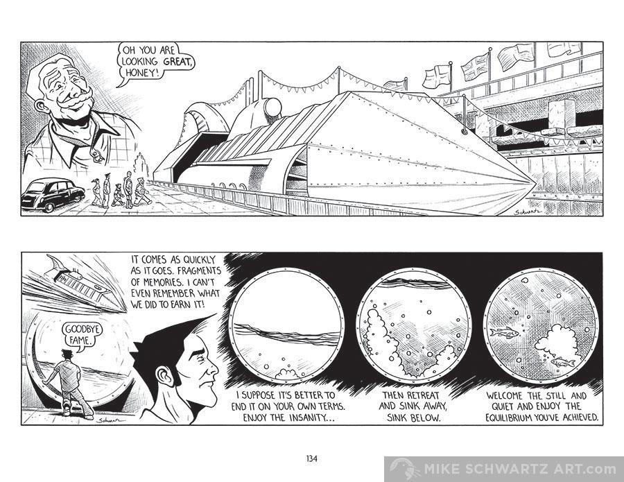 Mike-Schwartz-Comics-Oceanverse_Page_139.jpg