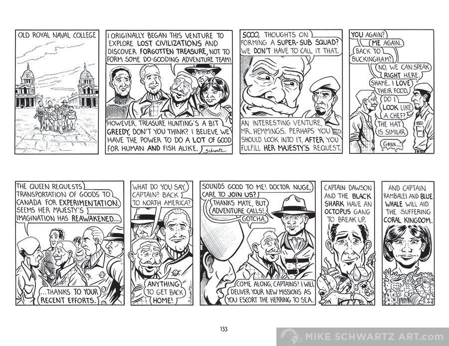 Mike-Schwartz-Comics-Oceanverse_Page_138.jpg