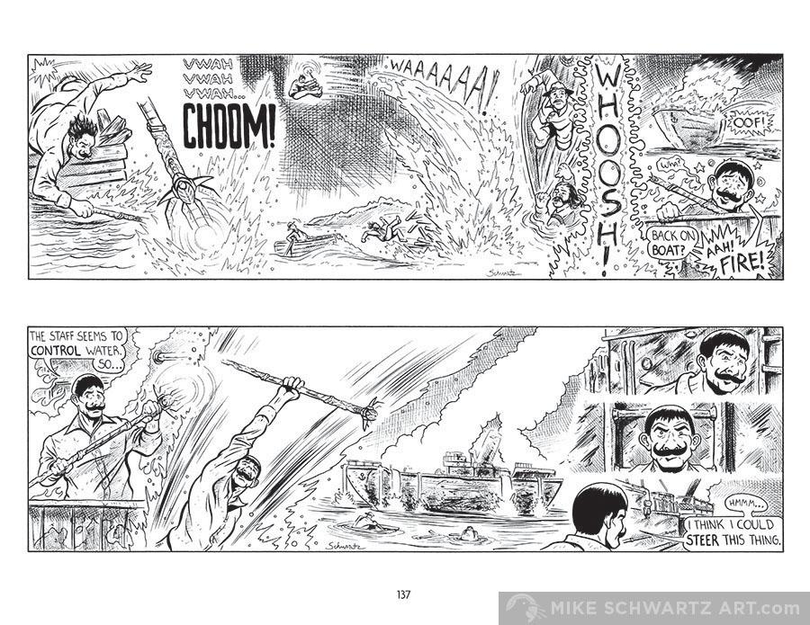 Mike-Schwartz-Comics-Oceanverse_Page_142.jpg