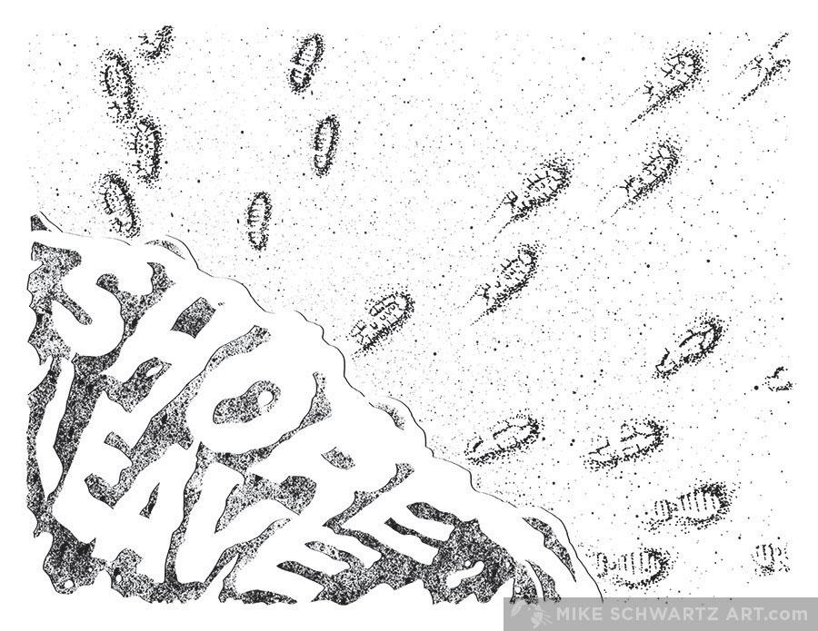 Mike-Schwartz-Comics-Oceanverse_Page_145.jpg