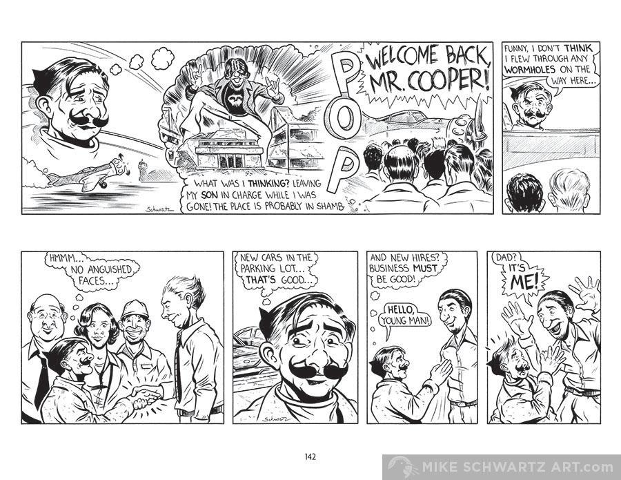 Mike-Schwartz-Comics-Oceanverse_Page_147.jpg