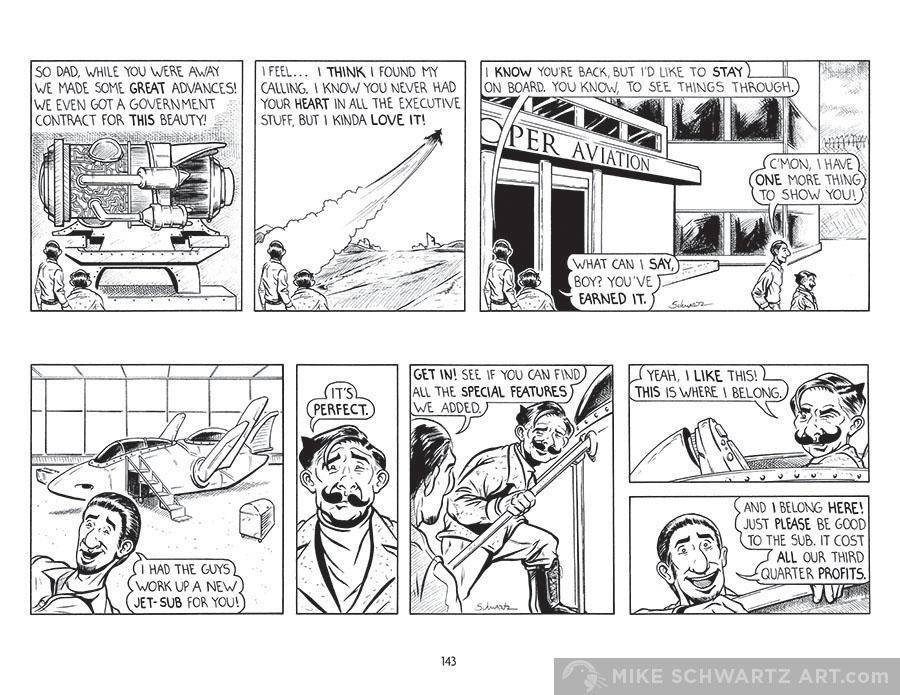 Mike-Schwartz-Comics-Oceanverse_Page_148.jpg