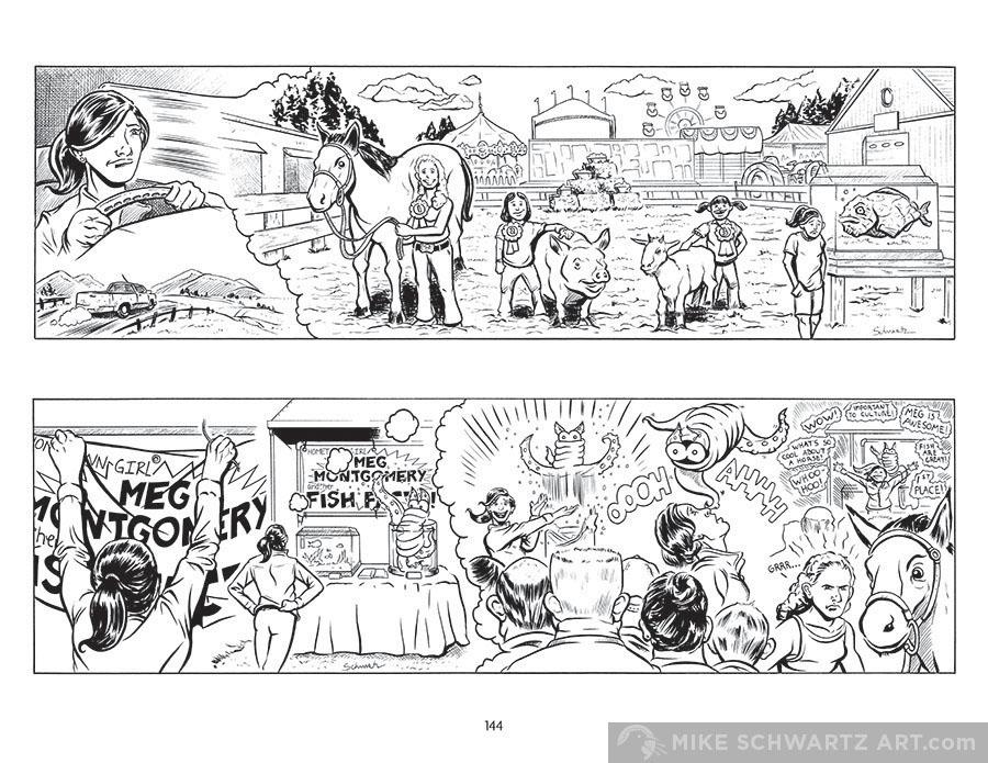 Mike-Schwartz-Comics-Oceanverse_Page_149.jpg