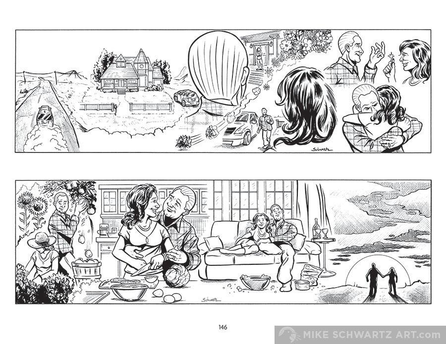 Mike-Schwartz-Comics-Oceanverse_Page_151.jpg